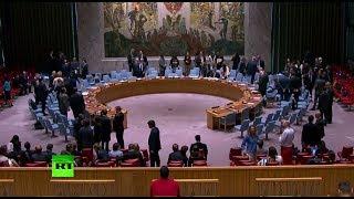 Эксперт о санкциях ООН против Северной Кореи: У нас ещё есть разумный выход из ситуации