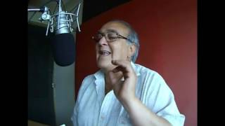 Hugo Chaves, adaptacion de