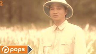 Ông Lái Đò - Quang Linh [Official]