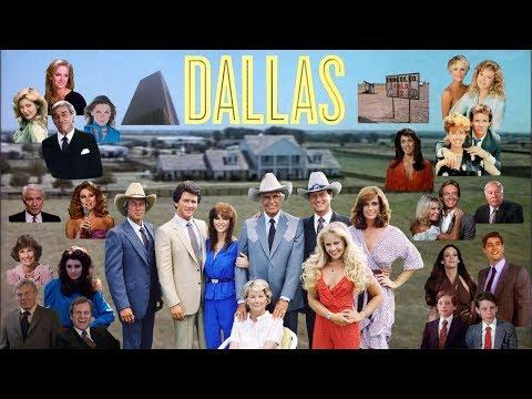 Dallas 40th Anniversary (Ultimate Tribute)