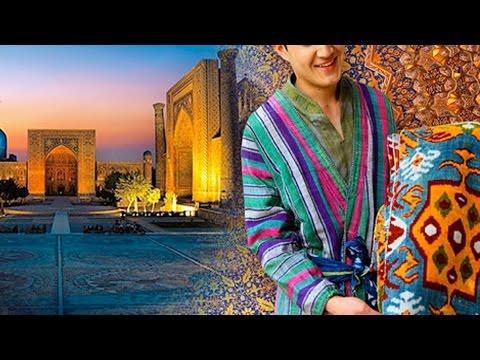 Рабочие визы в США для граждан Узбекистана.Как сразу получить Грин Кард