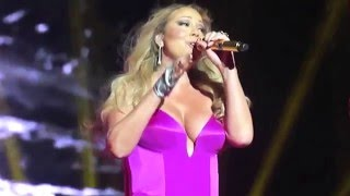 Mariah Carey - 15. Don