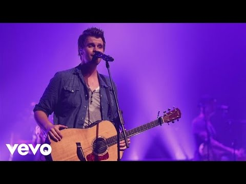 Elevation Worship - Blessed Assurance (Live Performance Video)