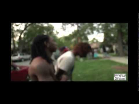 Lil Jay #00 -