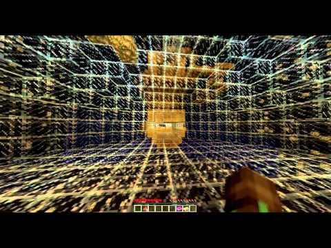 Minecraft [Eesti] - Downwards Adventures - Finalee - #2