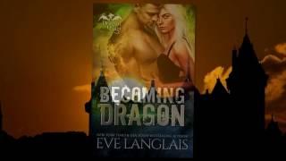 Dragon Point: Becoming Dragon