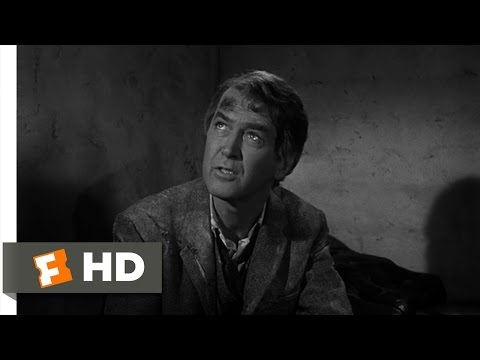The Man Who Shot Liberty Valance (1/7) Movie CLIP - Ransom Stoddard, Attorney at Law (1962) HD