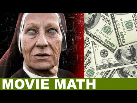 Box Office for The Devil Inside, Beauty and the Beast 3D + CinemaScore Scandal