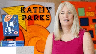 Things You Didn't Know About Kathy Parks