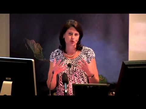 A Portrait of Spanish Speakers in Australia by Professor Catherine Travis