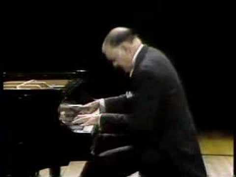 Bolet - Liszt Hungarian Rhapsody #12