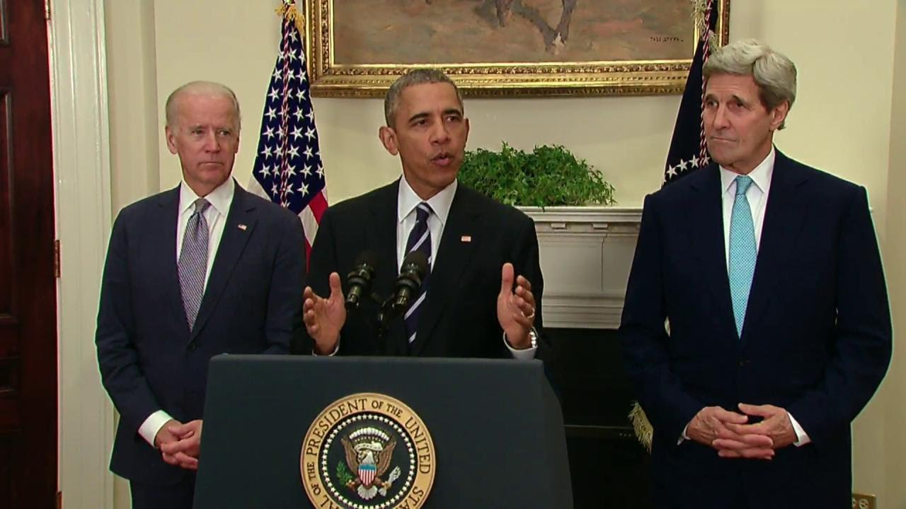 Work on Keystone XL pipeline suspended as Biden is expected to ...