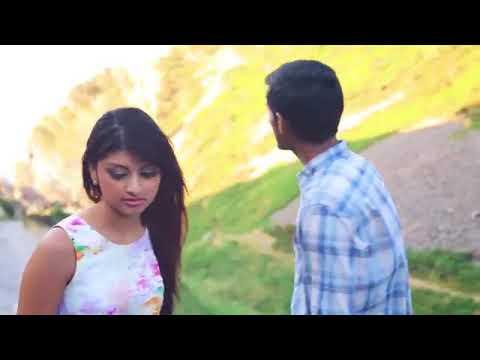 Teejay Omiya WhatsApp status song