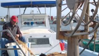 voyage 2010 chypre
