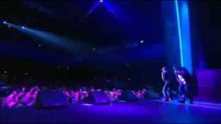 Download eminem - Dr. Dre & 50 Cent - crack a bottle live in detroit MP3 song and Music Video