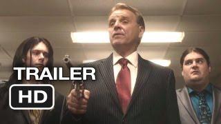 Revenge For Jolly! Official DVD Release Trailer #1 (2013) - Elijah Wood, Kristen Wiig Movie HD