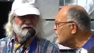 Dutch Cigarbox Festival 2017