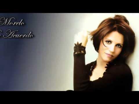 Marcela Morelo Ponernos De Acuerdo