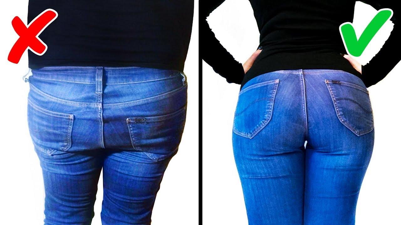 Brucia Grassi Dimagrante NOVECASA Sauna Gilet Camicia a Maniche Lunghe Donna//Pantaloni Pantaloncini del Sudore Neoprene Fitness Corsetto per Sudorazione