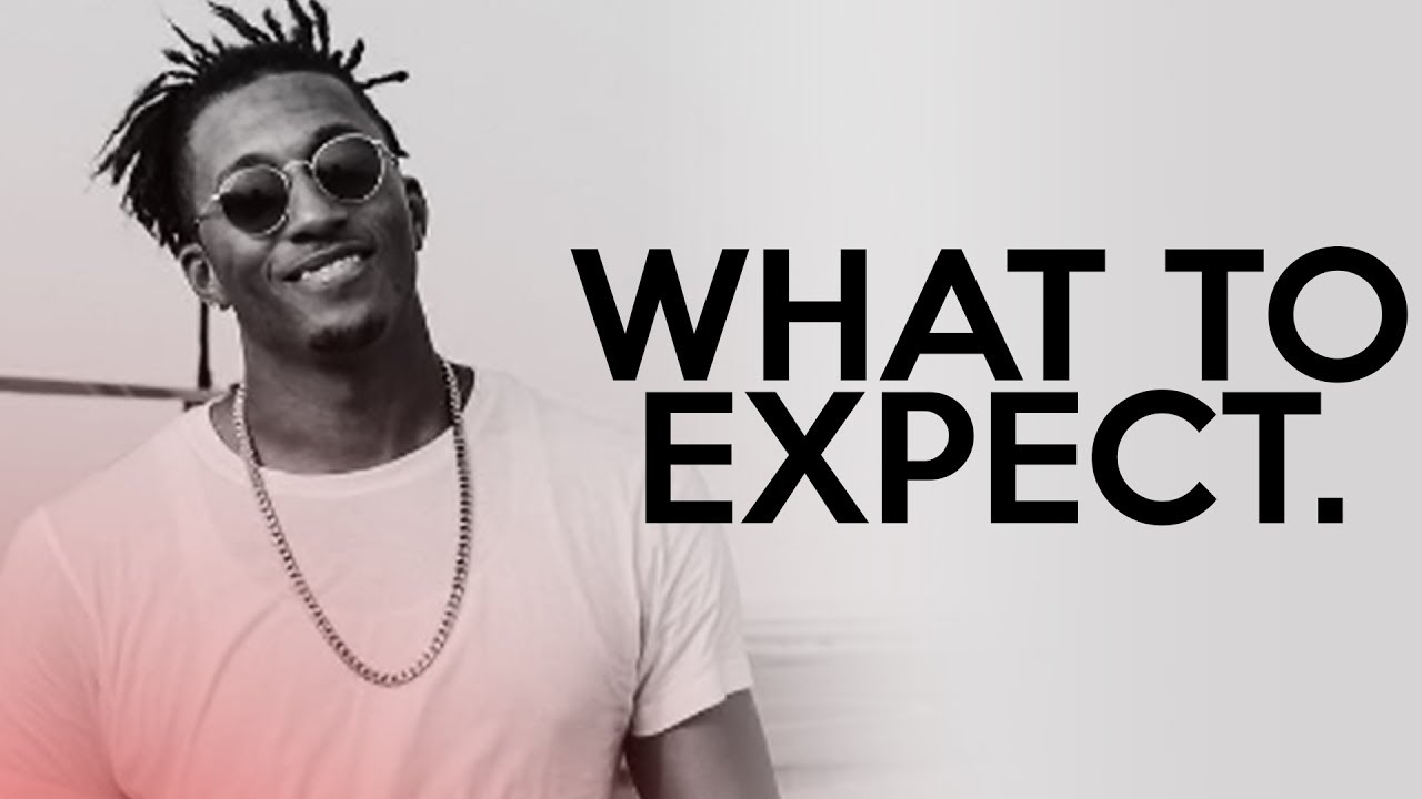 Lecrae 2017 Album: What to EXPECT - Colabs, Songs, Previews etc