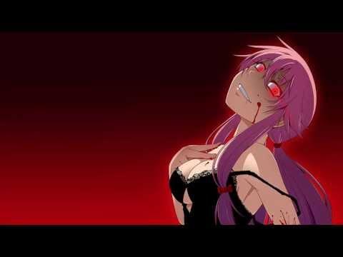 Yousei Teikoku: Asgard