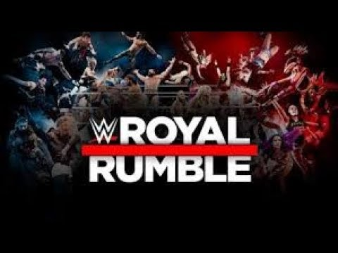 (LIVE FR) :Wwe2k18 univers match abos  road to rumble: Roman empire diego Mendoza et sylvain
