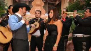 Elida Reyna Y Michael Salgado - Amor O Costumbre