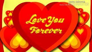 Download Lagu Jamal mirdad..masih adakah cinta mp3