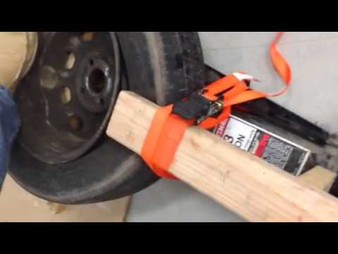 how-to-break-a-tire-bead-bead-breaker
