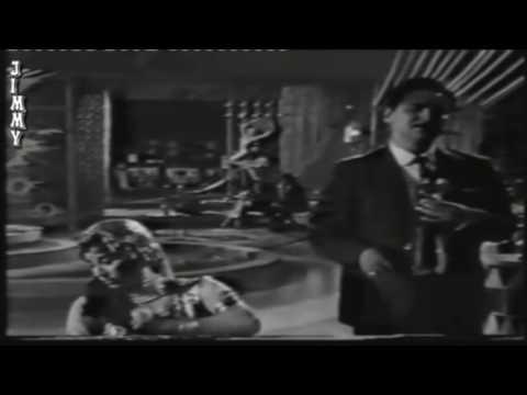 Tu Jo nahin hai SB John original video