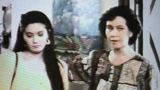 DYESEBEL 1996 - Part 4
