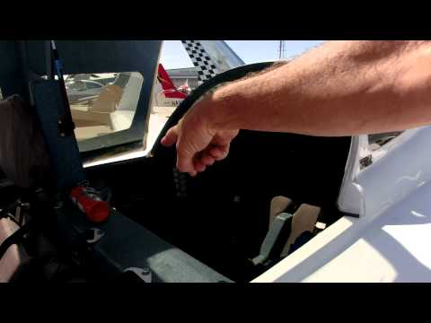 Why is it important to understand top dead center vs. overlap on a 4-stroke? #DOHC #how2wrench from YouTube · Duration:  4 minutes 15 seconds