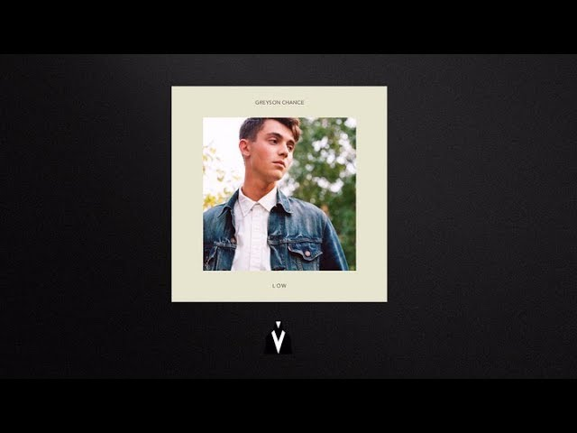 greyson-chance-low-official-lyric-video-greyson97