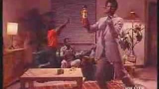 Super Timor - Le numéro 1!(, 2006-04-05T03:28:38.000Z)