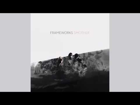"Frameworks ""The New Narcissistic American Dream"""