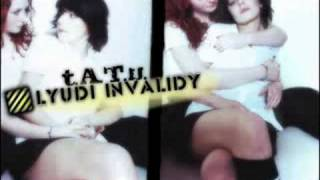 """You & I"" - t.A.T.u. - With Download Link & Lyrics..."