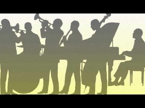 Nina Simone - Memphis In June