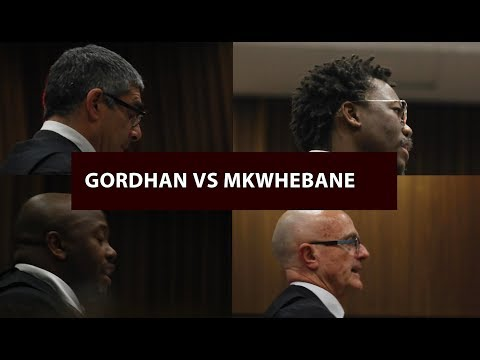 lawyers-lock-heads-over-gordhan-and-mkwhebane-matter