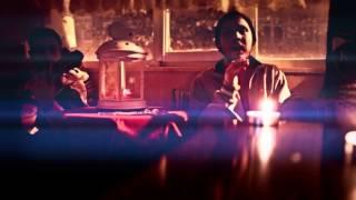 Repeat youtube video Aga B & Ais Ezhel - Uçamayan Süper Kahraman (Osmanlı Trip)