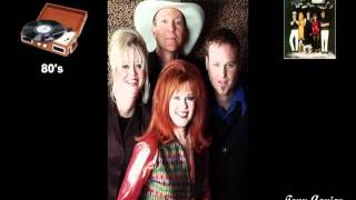 ♫The B52s - Legal Tender + Lyrics + Translation - pt-br♫