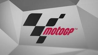 motogp intro 2016
