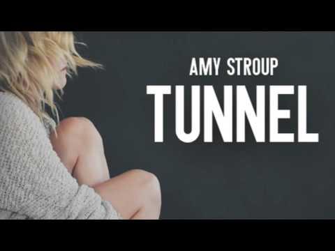 Клип Amy Stroup - Dark Runs Out