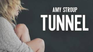 dark runs out by amy stroup audio