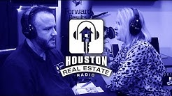 Jay McMahon - Everything But The House | Houston Real Estate Radio