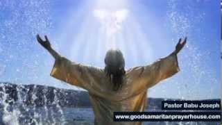 Tamil Christian Devotional Song - Aanandha Nadanam [Classical]