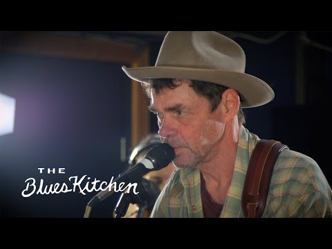 Rich Hall's Hoedown 'Gorse Fire' - The Blues Kitchen Presents...