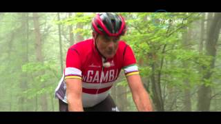 inCycle Giro d'Italia: Stage 20 preview