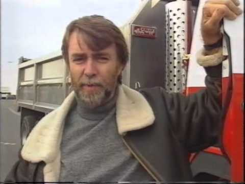 Top Gear Classic (1977) 1989 eps 4