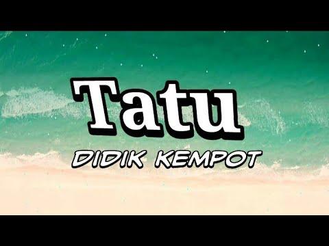 arda---tatu-(official-vidio-lirik)