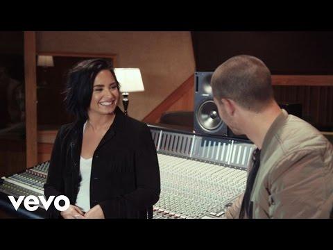 Nick Jonas - The Set List (Presented By Honda Civic Tour) ft. Demi Lovato